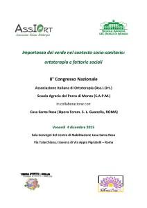Congresso AssIOrt  4 dicembre 2015 Roma rev-page-001