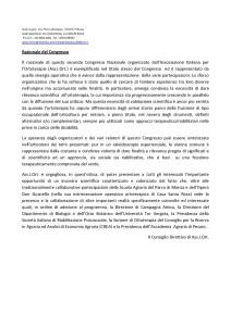 Congresso AssIOrt  4 dicembre 2015 Roma rev-page-002