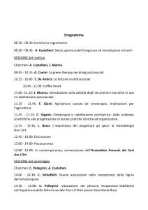 Congresso AssIOrt  4 dicembre 2015 Roma rev-page-003