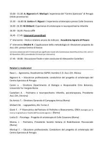 Congresso AssIOrt  4 dicembre 2015 Roma rev-page-004