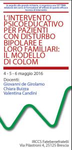 Corso Bipolare 1