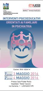Interv psicoeducativi 1