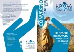 bassa-ris-_programma_convegno-isola-solidale-page-001