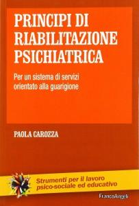 Principi di riabilitazione psichiatrica