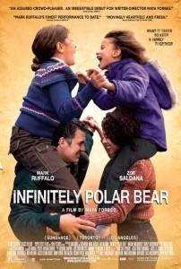 infinitely_polar_bear_ver2_xlg