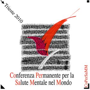 Conferenza permanente per la Salute Mentale nel Mondo